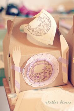 » Blog Archive » Washi tape -stamps ♥ Sellos-Washi tape