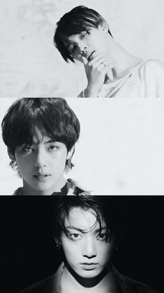 Fake love Bob Hairstyles bob hairstyles for round faces and thick hair Kim Taehyung, Jimin Jungkook, Bts Bangtan Boy, Jung Hoseok, Seokjin, Namjoon, Jikook, K Pop, Bts Love