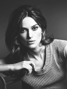 """knightleyfans: """" Keira Knightley for Glamour UK, November 2014 """" Keira Knightley, Keira Christina Knightley, Most Beautiful Women, Beautiful People, Absolutely Gorgeous, Beckham, Glamour Uk, Actrices Hollywood, Christina Milian"""