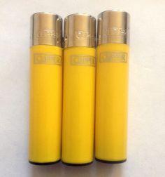 54 Best Gas Lighters images in 2016 | Clipper lighter, Cigar