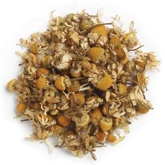 Frontier Natural Products - Chamomile Flower Whole Certified Organic - 1 lb. / 453 g) Frontier Natural Products Cer Tea Recipes, Gourmet Recipes, Herbal Tea Benefits, Herbal Teas, Blended Drinks, Thing 1, Chamomile Tea, Skin Care Cream, Detox Tea