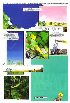 Mint Sauce, Mtb, Camping, Random, Projects, Campsite, Log Projects, Blue Prints, Campers