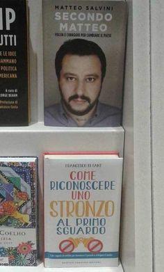 Verona, Italian Humor, World Of Gumball, Unusual Things, Funny Video Memes, Darwin, Creepypasta, Funny Cute, Cringe