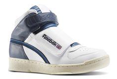 Reebok Alien Stomper  Final Battle  sneakers inspired by Aliens 7984a1488