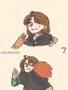 "Wicc — ""Must… Protect..!!"" Good midnight! It's been... Korra, Owl House, Cute, Anime, Fictional Characters, Platforms, Inspiring Art, Kawaii, Cartoon Movies"