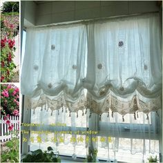 Cheap Curtains on Sale at Bargain Price, Buy Quality shades blinds curtains, curtain window, curtain tube from China shades blinds curtains Suppliers at Aliexpress.com:1,Use:Home,Cafe,Office 2,Feature:Blackout 3,Attribute:Curtains 4,Brand Name:100%new 5,Ingredient:Linen