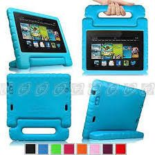 kindle fire case for kids - Google Search