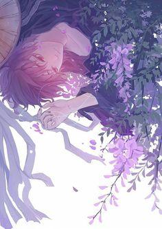 Đọc Truyện «SASUNARU» - «Sasunaru» chap 6 - lạc lạc - Wattpad - Wattpad