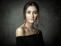 portraiture | Tumblr