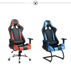 Cool 14 Best Pc Gaming Chair Images In 2019 Gaming Chair Chair Caraccident5 Cool Chair Designs And Ideas Caraccident5Info