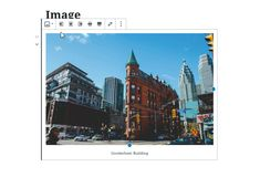 Image alignment in WordPress Keep Image, Add Image, Insert Image, Perfect Image, Writing Images, Writing Words, Image Caption, Image Title, Smooth Image