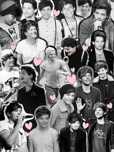 ANOTHER LOU BIRTHDAY POST BUT OH MY GOSH I JUST LOVE YOU SO MUCH ITS UNBELIEVABLE. YOU ARE SO AMAZING AND NEVER FAIL TO MAKE ME SMILE. YOU WILL ALWAYS BE OUR BABY BOY. LOVE YOU BOOBEAR.
