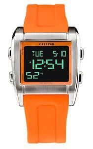 Calypso K5331/2 pánské chronograf 50M