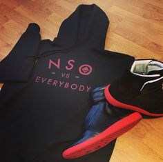 #NSO #verseeverybody #newsouthernorder #apparel #getyours #today #dab #fashion #masonmartinmargiela #margielasneakers #immaculatesc #lifestyle #fashionable