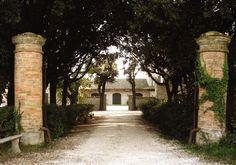 Fattoria Forano - Marche (Italy) www.fattoriaforano.it