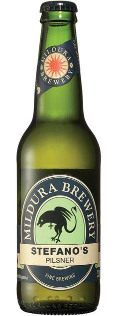 Brewery and Pub Australian Beer, Brewery Design, Premium Beer, More Beer, Beer Bottles, Beer Packaging, Beer Labels, Taps, Craft Beer