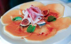 20 Top-Rated Restaurants Across America   survey - Zagat