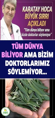 Canan Karatay Formula To Be Raised Straight Wall # healing # health . Lose Belly Fat Quick, Reduce Belly Fat, How I Lost Weight, How To Lose Weight Fast, Mottos To Live By, Health World, Health Cleanse, New Inventions, Natural Herbs