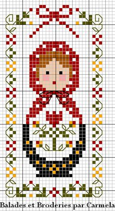 CLICK Visit link above for more info Cross Stitch Freebies, Cross Stitch Bookmarks, Cross Stitch Charts, Cross Stitch Designs, Cross Stitch Patterns, Cross Stitching, Cross Stitch Embroidery, Christmas Embroidery Patterns, Tapestry Crochet