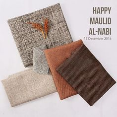 We wish you a blessed day for you and your family on this sacred Maulid Al Nabi Day. Have a happy holiday! . #regencyfabric #fabricspecialist #maulidnabi #maulidalnabi  Yummery - best recipes. Follow Us! #kitchentools #kitchen