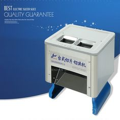 244.45$  Watch here - http://alihau.worldwells.pw/go.php?t=32692108678 - 1PC 220V electric desktop stainless steel meat cutting machine vegetable cucumber cutter 244.45$