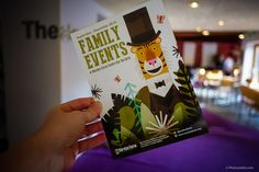 A round up events and activities for half term in Maidenhead, October Family Events, Activities For Kids, December, Playing Cards, Entertaining, Holiday, Vacations, Children Activities, Playing Card Games