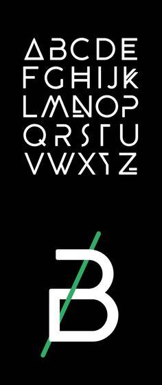 logo exp u00e9rience professionnelle