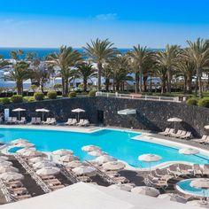 Hotel für Familien in Puerto del Carmen
