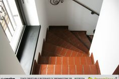 CARAMIZI (84/133) Stairs, Design, Home Decor, Stairway, Decoration Home, Room Decor, Staircases, Home Interior Design