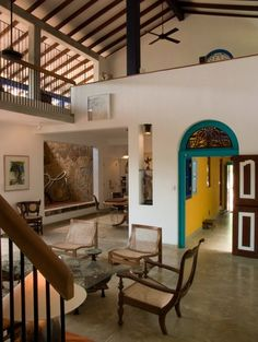 162 top sri lanka architecture images sri lanka interiors architects rh pinterest com