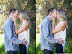 Jessica Holley Photography www.blog.jessicaholleyphotography.com #engagementphotography #ocweddingphotographer