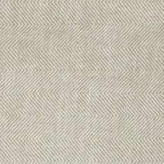 This woven, heavyweight upholstery fabric is perfect for refreshing, modernizing and revitalizing an old piece of furniture. This fabric has a poly/cotton backing, and is an appropriate weight for accent pillows and upholstering furniture, headboards and ottomans. Colors include ivory and grey.