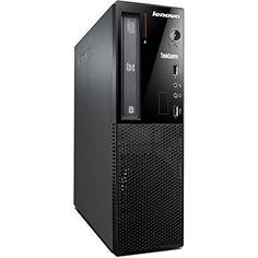 Lenovo ThinkCentre E73 SFF i5-4460S, 8GB RAM, 1TB 7200RPM Hard Disk Drive, Win7 Pro 64 Desktop Computer  http://www.discountbazaaronline.com/2016/04/19/lenovo-thinkcentre-e73-sff-i5-4460s-8gb-ram-1tb-7200rpm-hard-disk-drive-win7-pro-64-desktop-computer/