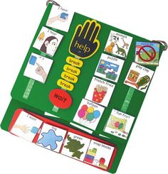 zoo phonic, books, school, visual schedul, autism