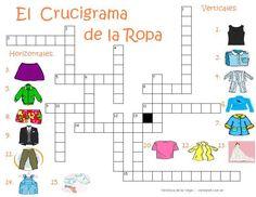 Ejercicios - Espaсol de Argentina - verbanet.com.ar/edp.html