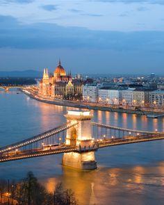 Viaggi 'low cost': le 5 destinazioni più economiche #TravelAddict