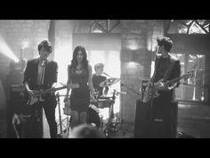 [로열 파이럿츠 Royal Pirates] - 사랑에 빠져 (LOVE TOXIC) Music Video