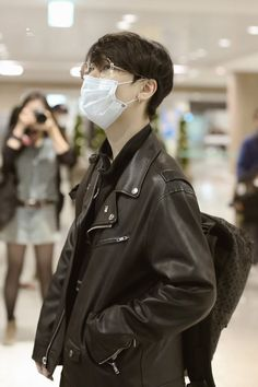 NCT Ten flying back to Korea from Thailand) Yang Yang, Winwin, Nct 127, Taeyong, Ten Chittaphon, Lucas Nct, Fandom, Jeno Nct, Jaehyun Nct