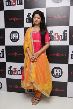 Reshmi Menon Cute Stills, Reshmi Menon Stills, Pictures, Images, Wallpaper,  Reshmi Menon Video, Reshmi Menon Latest movies, Reshmi Menon facebook, Reshmi Menon twitter, Reshmi Menon Hot, age,  biodata, Reshmi Menon songs, Reshmi Menon navel show, Reshmi Menon saree stills, Reshmi Menon Bikini, Reshmi Menon Cute, Reshmi Menon hot songs, events, upcoming movies, wiki, Reshmi Menon amofinida, www.amofindia.com
