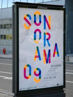 Design Studio? http://www.helmo.fr