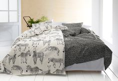 Koti, Comforters, Blanket, Bed, Creature Comforts, Quilts, Stream Bed, Blankets, Beds