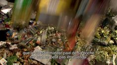 Taste the Waste A documentary by Valentin Thurn about the worldwide destruction of food  Why do we throw away so much? And how can we stop this kind of waste?  Shocking but true: On the way from the farm to the dining-room table, more than half the food lands on the dump. Most of it before it ever reaches consumers. For instance every other head of lettuce or potato.
