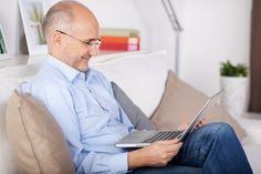 ¿Por qué estudiar Formación Profesional con más de 30 años?