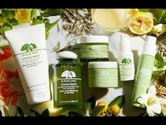 SKIN CARE ROUTINE FOR ACNE PRONE, COMBINATION, TEXTURED SKIN