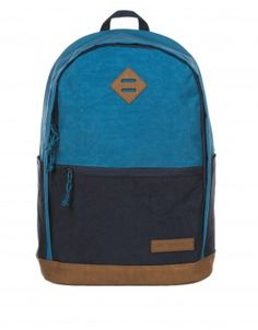 c3b4c62c1c8a FRONTSIDE BACKPACK IN BLUE