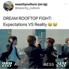 Funny Kpop Memes, Stupid Funny Memes, What's So Funny, Hilarious, Taeyong, Astro Sanha, Day6 Sungjin, Nct Group, Nct Life