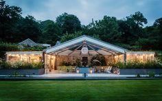 Coco wedding venues slideshow - coco-wedding-venues-devon-ever-after-a-dartmoor-wedding-001