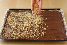 matzo-toffee-recipe-12.jpg
