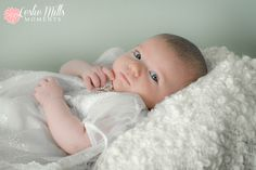 Baby photography, child photography, baptism