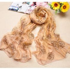 http://m.lovelywholesale.com/goods.php?id=92128